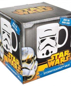 PP2823SW_starwars_stormtrooper_mug_v2_packaging_800x800-800x800