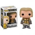 Game of Thrones figura - Jaime Lannister