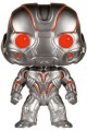 Avengers Age of Ultron POP! Figura – Ultron