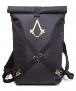 Assassin's Creed Syndicate hátizsák