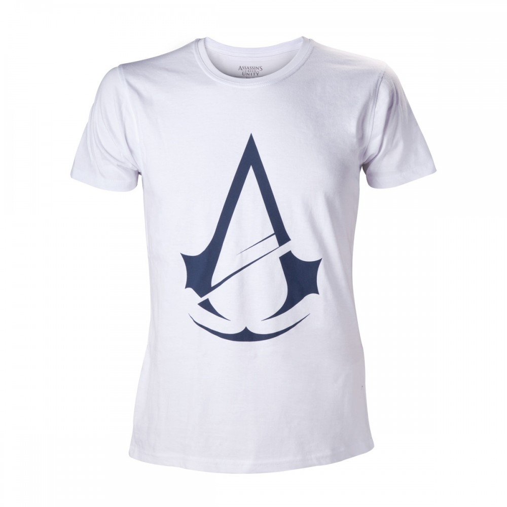 assassin 39 s creed unity log p l geekstore