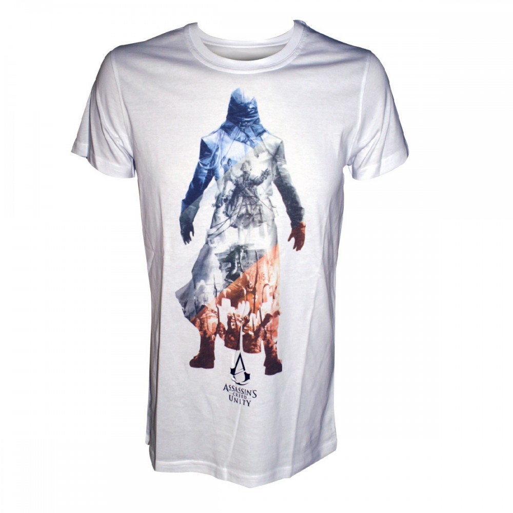assassin 39 s creed unity arno p l geekstore