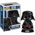 Star Wars POP! Figura - Darth Vader