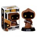 Star Wars limitált dobozos POP! Figura - Jawa