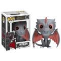 Game of Thrones / Trónok harca POP! Figura – Drogon
