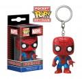 Marvel – Spider-Man kulcstartó