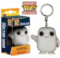 Doctor Who POP! Figura - Adipose