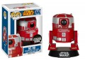 Star Wars POP! Figura - R2-R9