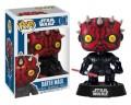 Star Wars POP! Darth Maul figura