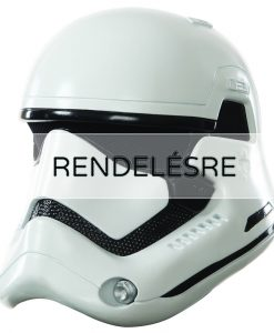 Star Wars Episode VII Maszk - Stormtrooper