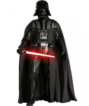 Star Wars Costume Darth Vader Supreme Edition