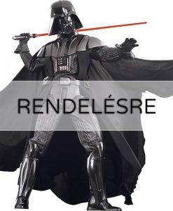 Star Wars Kosztüm - Darth Vader Supreme Edition