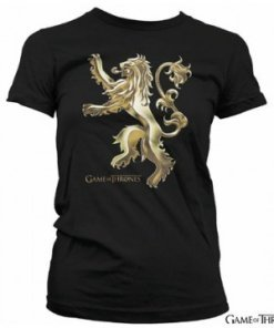 game-of-thrones-gold-lion-tshirt-440x440