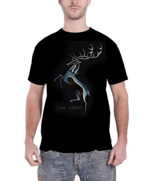 Game of Thrones - Chrome Baratheon