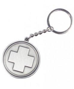 Team Fortress 2 kulcstartó - Medic