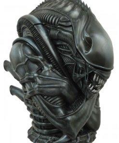 Aliens Cookie Jar Alien Warrior 46 cm