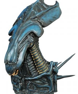 Alien persely - Alien Xenomorph Queen