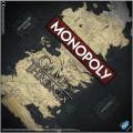 Got_monopoly_prod