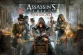 Assassin's Creed Syndicate Poster Pack Pub 61 x 91 cm