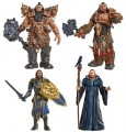 Warcraft Action Figures Wave 1 15 cm Assortment
