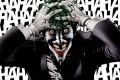 DC Comics Poster Pack Killing Joke 61 x 91 cm