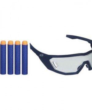 Nerf Elite Vision szemüveg