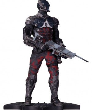 Batman Arkham Knight Statue Arkham Knight 27 cm