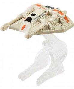 Star Wars Hot Wheels Vehicles Wave C Assortment