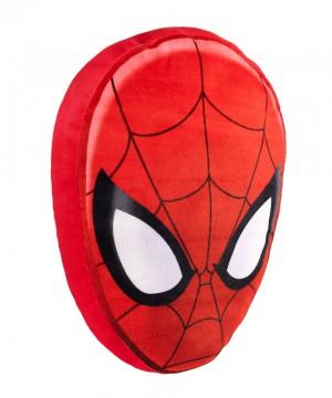 Marvel Comics Pillow Spider-Man 35 x 25 cm