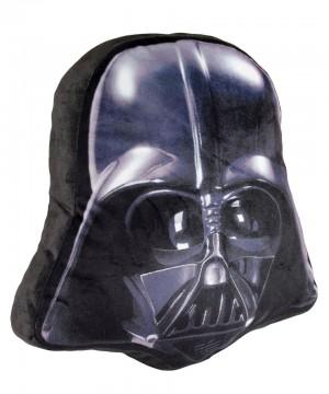 Star Wars Pillow Darth Vader 35 x 30 cm