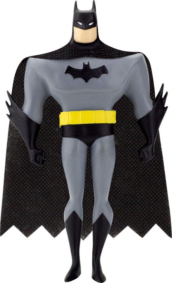 The New Batman Adventures Bendable Figure Batman 14 cm