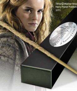 Harry Potter - Hermione varázspálcája