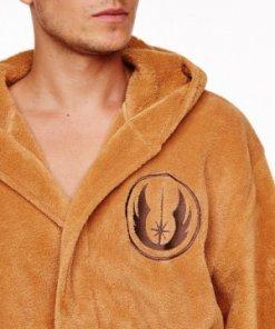 Star Wars köntös - Jedi Palást