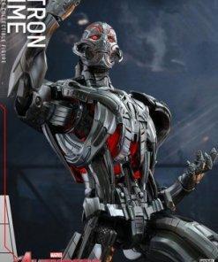 Marvel Comics Avengers - Ultron Prime