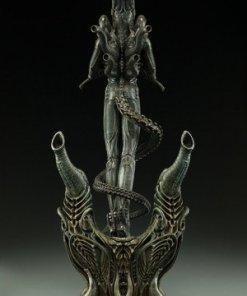Alien - Internecivus Raptus Szobor