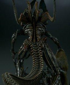 Alien - Alien King Makett