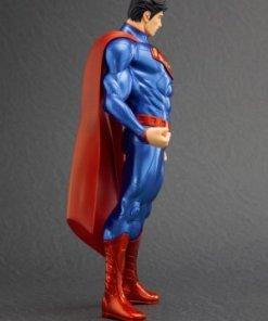 DC Comics - ARTFX+ PVC Szobor 1/10 Superman (New 52) 19 cm