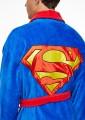 DC Comics köntös – Superman
