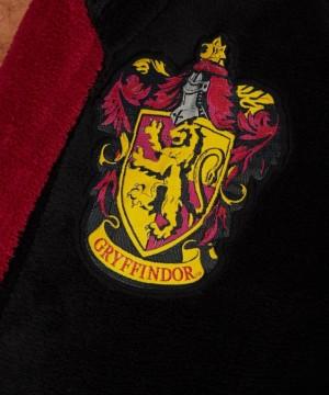 Harry Potter köntös - Gryffindor (Griffendél)