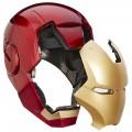 Marvel Legends – Elektromos Ironman Maszk