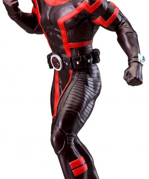 Marvel Comics - ARTFX+ PVC Szobor 1/10 Cyclops (Marvel Now) 20 cm
