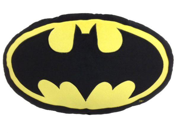 DC Comics Pillow Batman Shape 36 cm