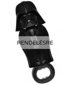 Star Wars - Darth Vader beszélő sörnyitó