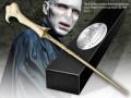 Harry Potter - Voldemort varázspálcája