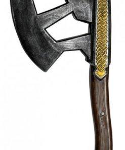 The Hobbit Axe 41 cm