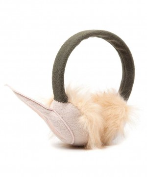 The Legend of Zelda Elf Earmuffs