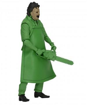 Texas Chainsaw Massacre - Leatherface szobor
