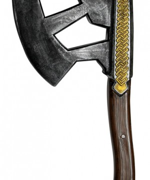 The Hobbit Axe 41 cm