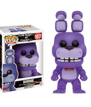 Five Nights at Freddy's Funko POP! figura - Bonnie