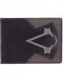 Assassin's Creed Syndicate - Crest pénztárca